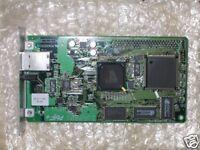 Scanner Olivetti D-copia 1800mf-2200mf / Taskalfa 181-221 -  - ebay.it