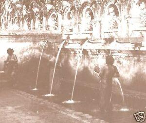 Bali-photo-Nude-Women-bathing-Weissenborn-Indonesia-20s