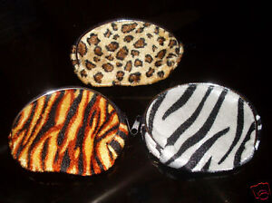 Animal-Print-Coin-Purses-Trendy-New-Coin-Holders