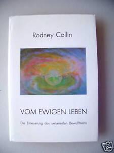 Vom-ewigen-Leben-1978-Erneuerung-universalen-Bewusstsein