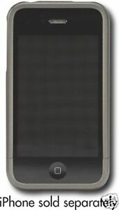 Slider-Case-for-iPhone-3G-Black-New