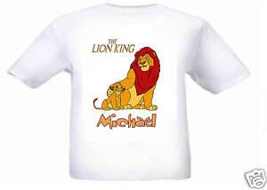 LE-ROI-LION-T-SHIRT-PERSONNALISE-ENFANTS-2-ANS-10