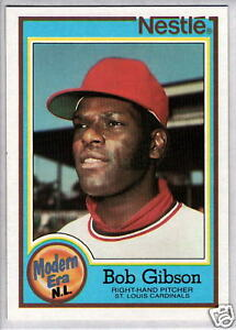 BOB-GIBSON-1987-Topps-Nestle-31