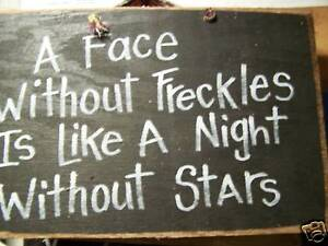 FACE-WITHOUT-FRECKLES-NIGHT-WITHOUT-STARS-wood-sign-HP