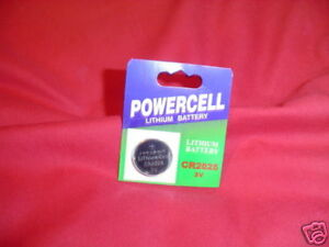 BUTTON-CELL-BATTERY-CR2025-LITHIUM-3volt