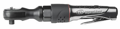 "Ingersoll-Rand 107XPA 3/8"" Heavy-Duty Air Ratchet IR"