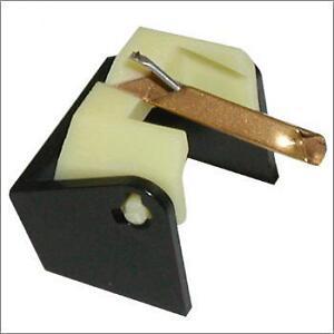 Stylus-Needle-turntable-for-Shure-M-95ED-N-95ED-N95ED-4767-DE