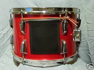 NOMO-Finish-Protector-Fits-DW-drums-STOP-Snare-Rash