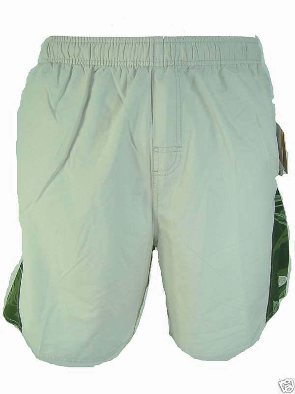Mens Quiksilver Edition Kahuku Xl Surf Swim Suit Board Shorts 36 37 38 39$40