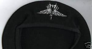 Starship-Troopers-Mobile-Infantry-Beret
