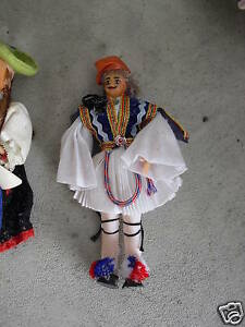 Vintage-Plastic-Greek-Ethnic-Boy-Doll-7-LOOK