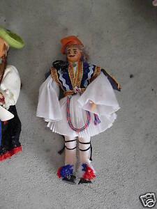 Vintage-Plastic-Greek-Ethnic-Boy-Doll-7-LOOK