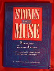 STONES-FROM-THE-MUSE-EMILY-HERMAN-J-R-JACOBSON