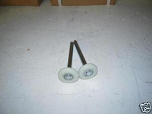 Garage-Door-Nylon-rollers