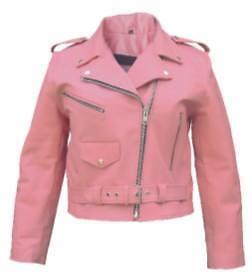 Free shipping and returns on Kids' Pink Coats & Jackets at housraeg.gq