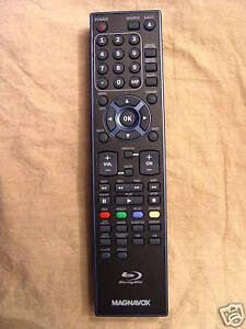 magnavox nf034ud remote control for 42md459b 42md459b f7 rh ebay com User Manual Word Manual Guide