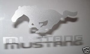 Ford-Mustang-PONY-TEXT-Etched-Glass-Vinyl-Decal-87-93-side-window