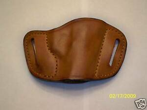 Leather-Belt-Slide-Holster-for-Glock-17-19-21-22-23-26