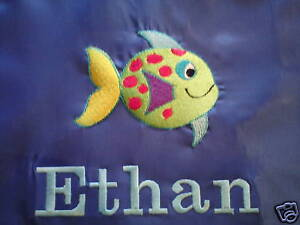 Personalised-Fish-Swimming-School-PE-Gym-Drawstring-Bag