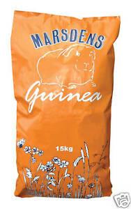 Marsdens-Guinea-Pig-Food-Guinea-Pig-Mix-30kg