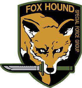FOX-HOUND-decal-sticker-Metal-Gear-Solid-mgs4-snake