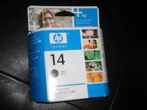HP-14-C5011DN-Black-Ink-Cartridge-OfficeJet-7110