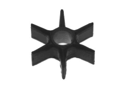Mercury Mariner 9.9-50 HP Outboard Impeller 18-3057
