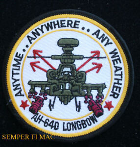 AH-64-APACHE-US-ARMY-HELICOPTER-PATCH-ANYWHERE-ANYTIME