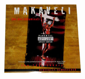 Makaveli free download