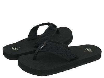 Reef-Smoothy-Mens-Sandals