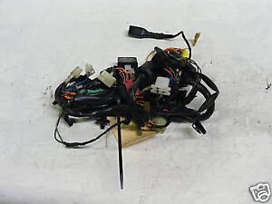 !Br6h!p!BGk~$(KGrHqYH DQEvLhr!FtiBL1v3SOK0w~~_35?set_id=8800005007 04 suzuki gs500 fh gs 500 fh main wire harness wiring ebay Wiring Harness Replacement Hazard at edmiracle.co