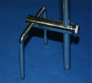 1-x-Stainless-Steel-carp-pike-bank-stick-stabiliser