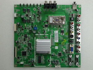 VIZIO VO320E LCD TV MAIN BOARD 3632-0842-0150(6D)