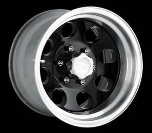 wheels rims ion s10 4x4 171 blazer chevy 15x8 ford 1997 alloy 4wd 2003 f150 custom gmc jimmy 15x10 fits