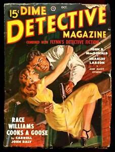 DIME-DETECTIVE-10-49-JOHN-MacDONALD-CARROLL-JOHN-DALY