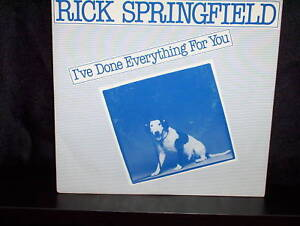 RICK-SPRINGFIELD-IVE-DONE-EVERYTHING-FOR-YOU-7in-REC