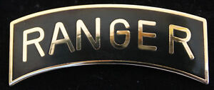 XL-US-ARMY-RANGER-TAB-HAT-PIN-75th-Ranger-Regiment-Fort-Benning-GA-SPECIAL-OPS