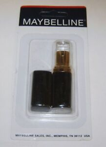 Maybelline-Revitalizing-Lip-Stick-Lipstick-REALLY-RED