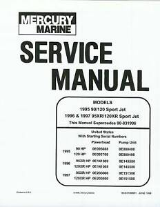 Where can you get a free Bayliner boat manual?