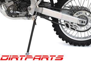 Trail-Tech-Kickstand-Kick-Stand-Honda-CRF250R-CRF250X