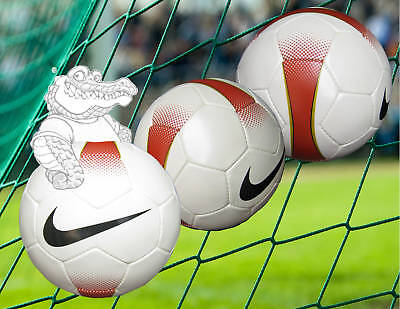 Nike Mercurial Velocity Professional Football Size 5