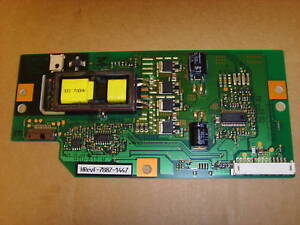 AX080E002B-INVERTER-HIU-813-M-MASTER-USED-HPC-1655E-LOC-INV01