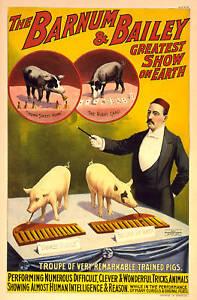 Repro-Circus-Print-for-Barnum-Bailey-1898e