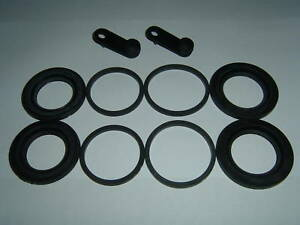 PEUGEOT-406-BREMBO-CALIPER-OVERHAUL-REPAIR-KIT-COUPE-ALFA-147-V6-BRAKE-SEALS