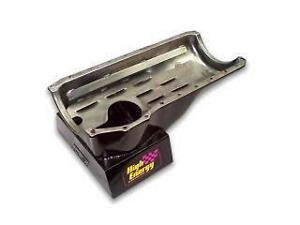 Small-Block-Chev-High-Energy-Sump-Holden-Torana-LC-LJ-LH-LX-UC-283-307-327-350