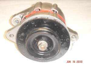 Lancia-Beta-Alternator-1975-1978-60-Amp-1-8l-Generator-Marelli