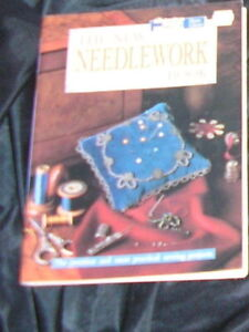 Women-039-s-Weekly-The-New-Needlework-Book