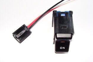 jeep tj offroad lights rocker switch 97-06 usa seller 30 ... jeep tj rocker switch wiring