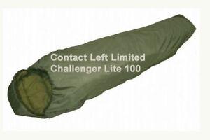 Challenger-Lite-100-Lightweight-Jungle-Sleeping-Bag-4