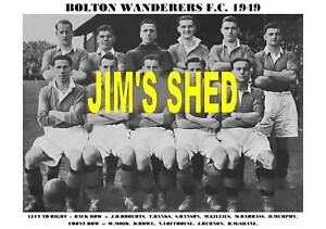 BOLTON-WANDERERS-TEAM-PRINT-1949-LOFTHOUSE-GILLIES
